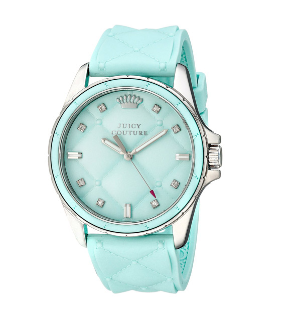 Juicy Couture Women's 1901243 Stella Analog