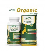 All-Natural Joint Supplement for Dogs