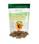 All Natural Freeze Dried Training Treats